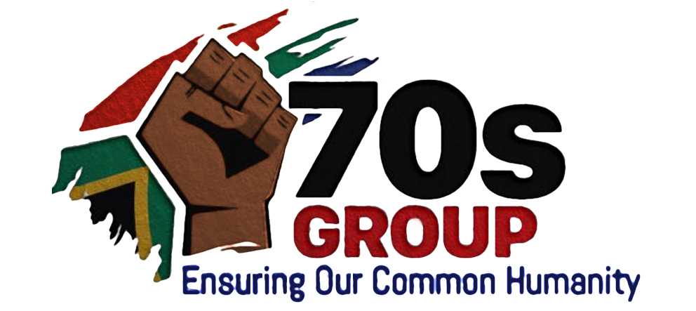 The 70s Group